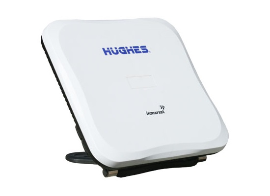 Hughes_9202_BGAN_Terminal_Product1